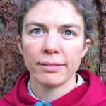 Yvonne Rutka 2017 @ www.seelennavigator.at